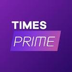 Times prime @ 499