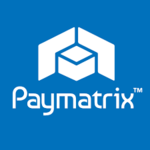 PayMatrix - Rent payments get Rs50 & Rs75 Cashback using RuPay Debit/credit card