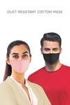 VStar Cotton Face mask Pack of 3