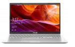 ASUS VivoBook 15 X509UA-EJ245T 15.6-inch FHD Compact and Light Laptop