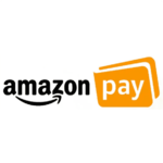 Flat 18% off on 1st medicine order on PharmEasy + Min Rs. 50 to Max Rs. 600 cashback on Amazon pay.