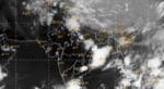 Cyclone Nisarga Updates : Low pressure in Arabian sea can take shape of a cyclone