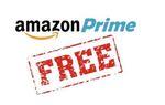Amazon Prime 1 year free with Jio Fiber