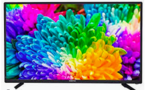 Can some one suggest best TV under 10-12k after bank discount if any