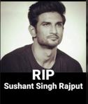 Sushant Singh Rajput commits suicide at Mumbai home