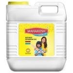 Mahakosh Refined Soyabean Oil 15 L (Tin)
