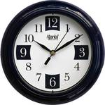 Ajanta Wall Clocks Upto 82% off Starting @ 175