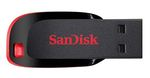 Sandisk 64GB Pendrive Rs.586