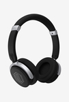 Nu Republic Funx Wirless Bluetooth Headset