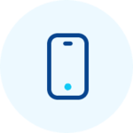 Flat Rs. 15 Paytm Cashback on Mobile Recharges