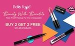Purplle - Bella Voste Beauty Products Buy 2 Get 2 Free