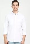 Denizen from Levi's Mens Shirts from Rs.389