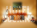 DD Exclusive- Get Flat 12% discount on Hotel booking.