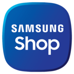 Purchase Samsung Galaxy S20/Galaxy S20+ using HDFC Credit Card and Debit Card EMI & Get ₹10000 Cashback