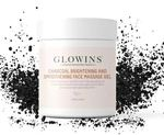 [Many Options] Glowins Skin Treatment Min 80% off