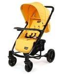 Amazon : Luvlap Baby Stroller Min 60% off  + 10% Amazon Pay Cashback on purchase of Rs.500 or more with newly saved VISA cards