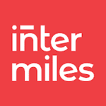 Intermiles Weekly Quiz 17Th-23Rd Sept. | Riddle-Me-This