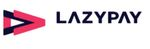 Get Flat Rs 100 Cashback on your first LazyPlus transaction (min of Rs 500) via UPI [Selected Users]