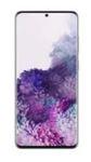 Samsung Galaxy S20 Plus + (@35199 via Smart Upgrade) + 10% Off via SBI | 16-21 Oct