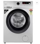 [Upcoming] Flipkart BBD 16-21 Oct :- MarQ by Flipkart 6 kg 5 Star Fully Automatic Front Load with In-built Heater Silver Washing Machine