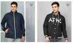 Prebook - Metronaut & More Brands Men & Women Jackets 80% Off