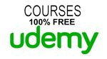 107+ Top Paid Udemy Courses For FREE