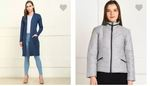 Women's Winterwear Top Brands (Biba, Lee, Provogue, Pepe Jeans & More) Min 80% off from Rs. 223