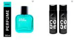 Wildstone Beauty Products Starts  from Rs.100