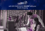 Amex Diwali 2020 Milestone Offer is here [American Express]