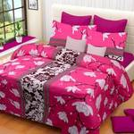 Bedsheets PACK OF 3 @ 209