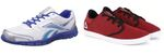 Reebok Sports Shoes 74%Off  from 760