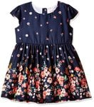 Max clothing WITH  Extra 10 % off  Diwali coupons