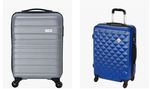 Bags, Wallets and Luggage Min 81% Off