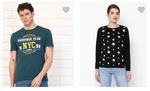 Provogue Clothing Up To 88 % Off From 154
