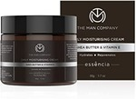 50% Off On The Man Company Beauty Products