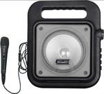 Mitashi Ps 6510 Bt 10 W Bluetooth Party Speaker