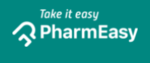 Pharm Easy Discount Codes : 200 off on 849 || 150 off on 699 & more
