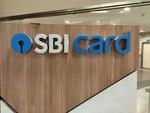 SBI Card along with Paytm launch credit cards