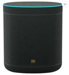 (User Specific) Mi Smart speaker at Loot Price