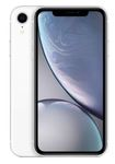 Lowest - Apple iPhone XR 64 GB (White) (Includes EarPods, Power Adapter)