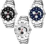(Back) Watch pack of 3 @450