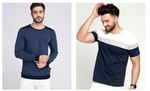 Ajio Under 399 Store - Get Up to 70% Off on Various Clothing