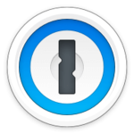 1 Password Manager Free for 6 months