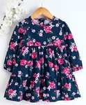 Girls Frocks & Dresses Starting at Rs.167