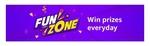 Amazon Quiz Answers for 20th Nov'20 – Win mCaffeine Skin Care Kit : 1Winner