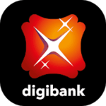 """Get a Flipkart Voucher worth Rs. 250 (""""Voucher"""") after opening DBS fixed deposit for 1 year and 1/4 years"""
