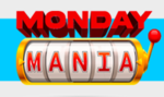 TataCliq Monday Mania Sale Only ( On App Valid till 6PM) Upto 75% Off On Fashion & Electronics