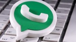 scammers hack WhatsApp account using OTP.