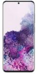 Samsung S20 @ 33999 using HDFC Credit card & Debit card EMI