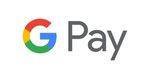 Google Pay Coupons